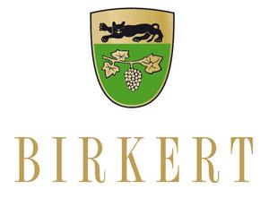 Weingut-Birkert