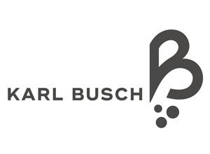 Weingut-Busch
