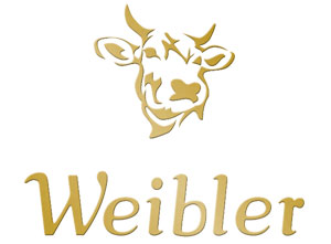 Weingut-Weibler-Bretzfeld