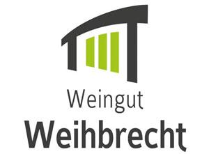 Weingut-Weihbrecht