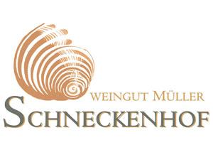 Weingut-mueller