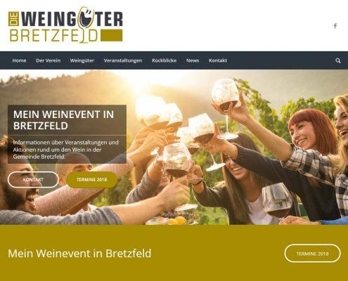 weingueter-bretzfeld